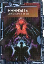 Parasite (AH)