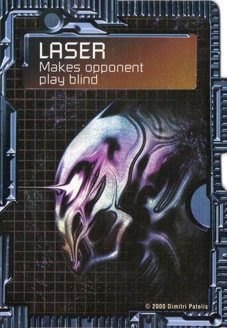File:Laser (AH).jpg
