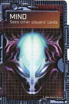 Mind (AH)