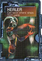 Healer (AH)
