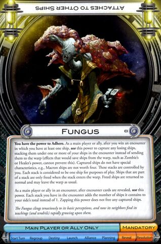 File:Fungus (FFG).jpg