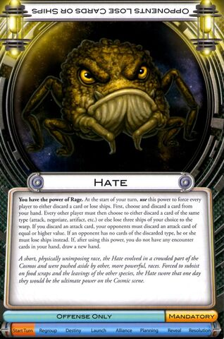 File:Hate (FFG).jpg