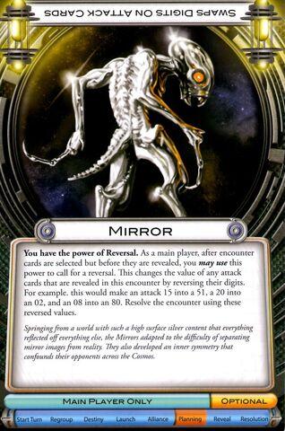 File:Mirror (FFG).jpg