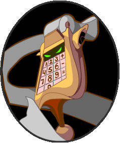 File:Calculator (CEO).png