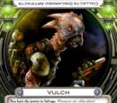 Vulch