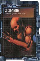 Zombie (AH)