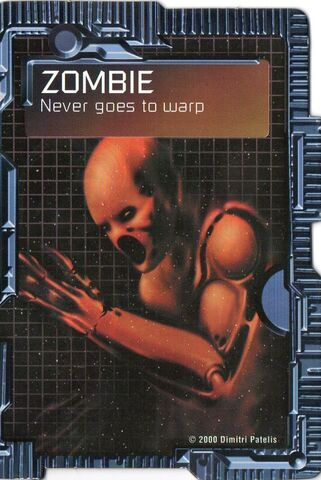 File:Zombie (AH).jpg