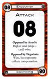 Attack 08 (FFG)