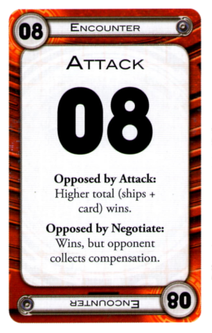 File:Attack 08 (FFG).png