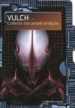 Vulch (AH)