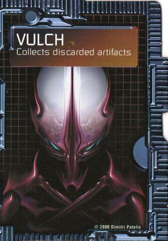 File:Vulch (AH).jpg