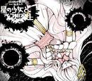 Hoshi no Shoujo to Gensou Rakudo (song)