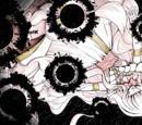 Hoshi no Shoujo to Gensou Rakudo (series)