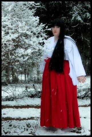 File:Senshi 09.jpg