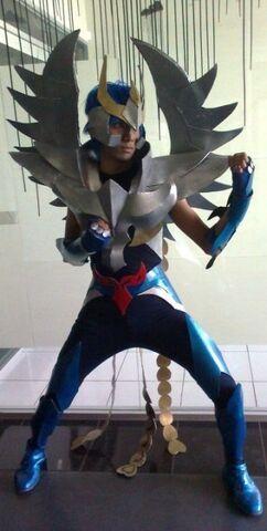 File:Phoenix Ikki by Akira Yuuji from Cosplay.jpg