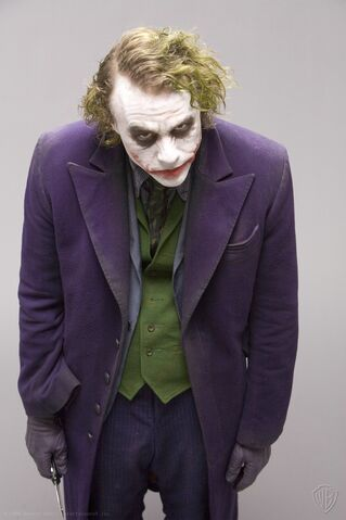 File:Joker (Earth-Nolan)20.jpg