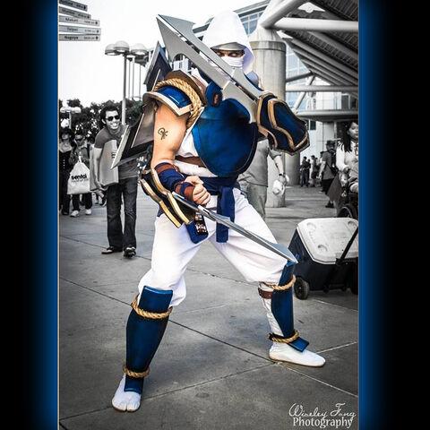 File:Danquish-ShockbladeZed.jpg