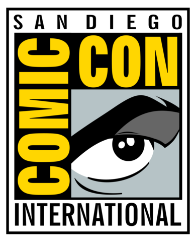 File:SDCC.png