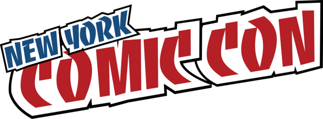 File:NYCC.png