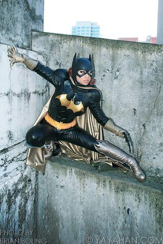 File:YayaHan-Batgirl.jpg