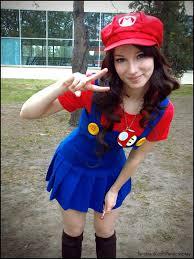File:Mario3.jpeg