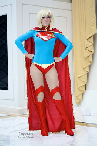 File:Nigri-Supergirl.jpg