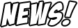 File:News-header.png