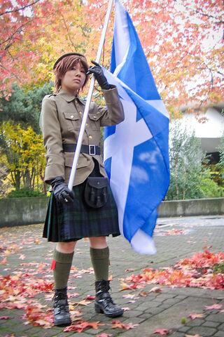 File:Scotland by Nishi.jpg
