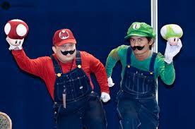 File:Mario2.jpeg