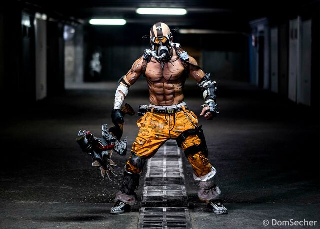 File:LeonChiro-PsychoKrief-Borderlands2.jpg