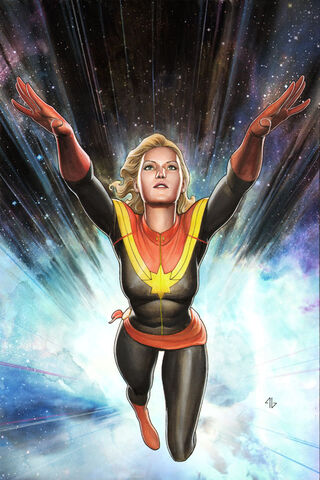 File:Ms.Marvel.jpg
