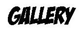 File:Galler2y.jpg