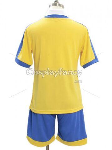 File:Inazuma-Eleven-Go-Anime-Cosplay-Footbal-Cosplay-Costume-2-1336372109 02.image.412x550.jpg