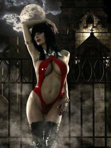 File:MCB-Vampirella.jpg