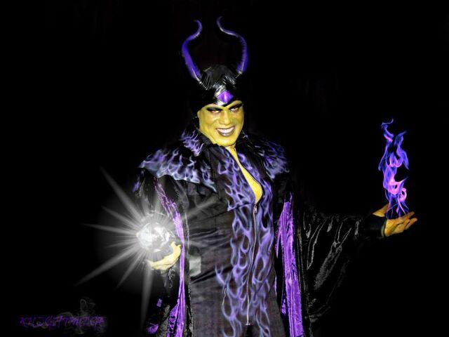 File:Knightmage-Maleficent.jpg