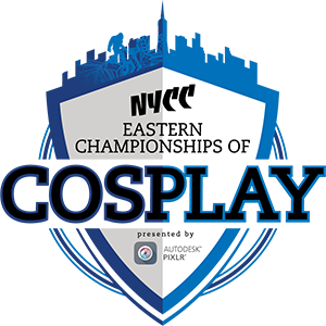 File:NYCCCosplay.png