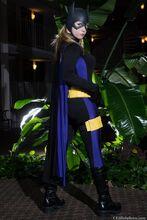 SuperKayce-Batgirl-StephanieBrown