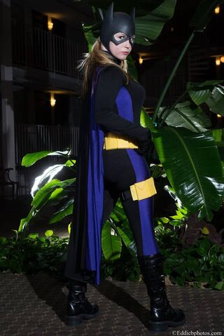 File:SuperKayce-Batgirl-StephanieBrown.jpg