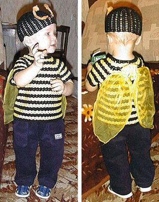 Bee-kharinskaya.jpg