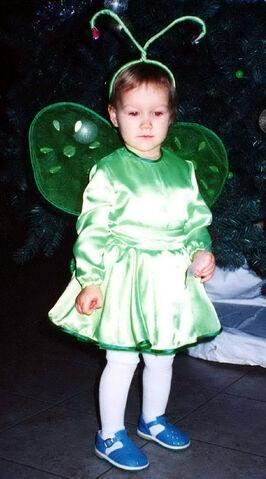 Файл:Butterfly-turuntseva-front.jpg