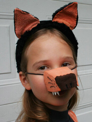 Файл:Fox-kirsanova-face.jpg
