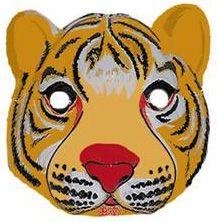 Файл:Tiger-mask.jpg