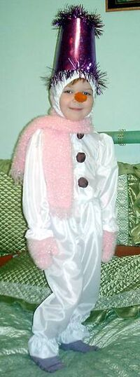 Snowman-xotelena.jpg