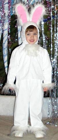 Файл:Bunny-elena.jpg