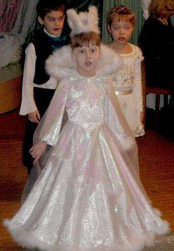 Snow-queen-jasja