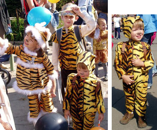 Файл:Tigers.jpg