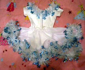 Snow-dress-ekaterina.jpg