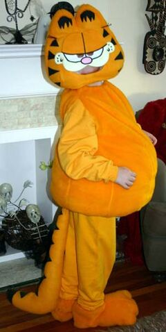 Файл:Garfield.jpg