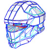 Recon Helmet A4 BELAKOR.jpg