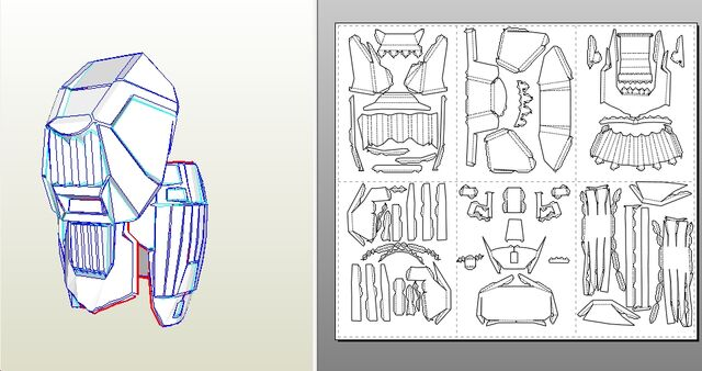File:Bicep shoulder.jpg